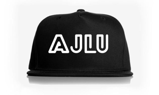 ajlu-caliwood-swag-fashion