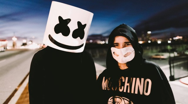 marshmello-and-skrillex-1