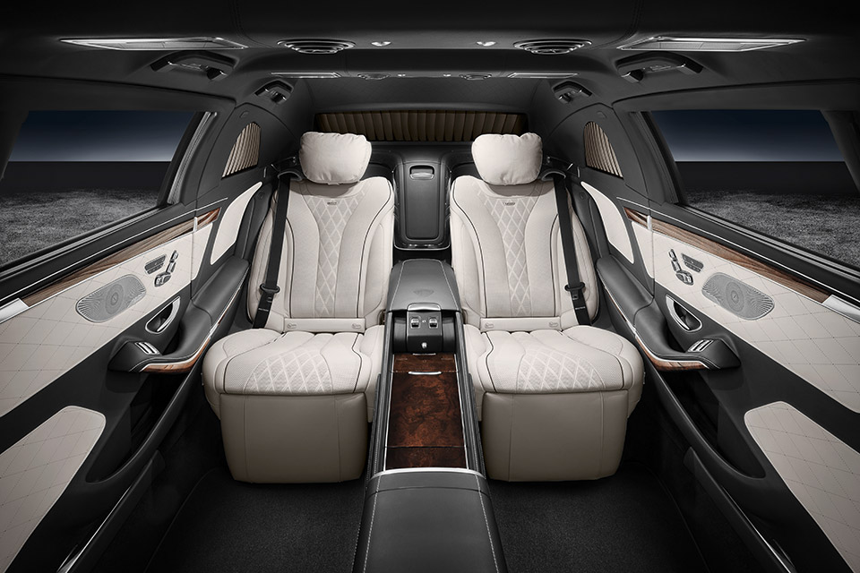maybach-s600-pullman-guard-2
