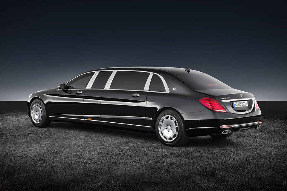 maybach-s600-pullman-guard-4