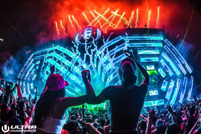 ultra-music-festival-by-alive-coverage