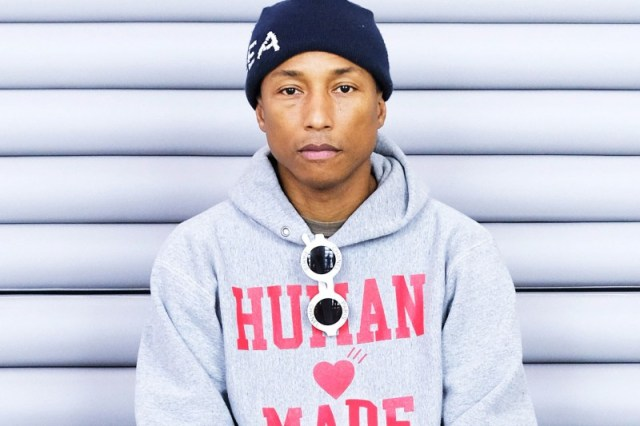 pharrell-design-inspiration-bbc-store-concept-0