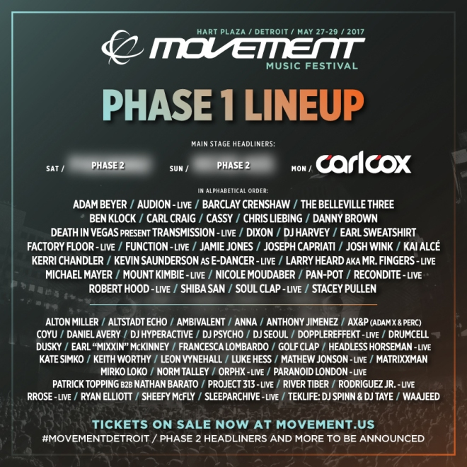 Movement-Music-Festival-Line-Up-Flyer-2017-billboard-embed.jpg