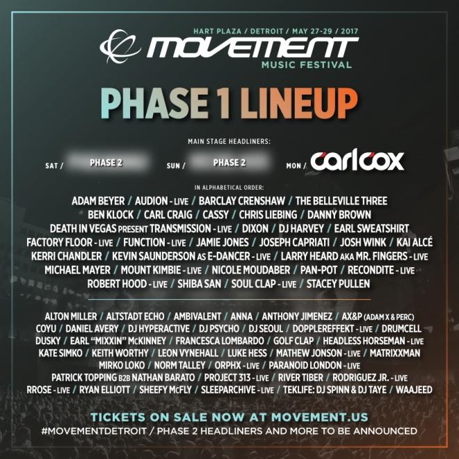 Movement-Music-Festival-Line-Up-Flyer-2017-billboard-embed.jpg