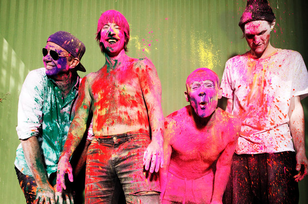 red-hot-chili-peppers-press-photo-2016-billboard-1548