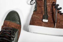 14793652_the-shoe-surgeon-unveils-new-custom-sneaker_tf5b208c5