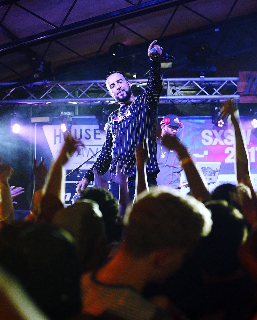 french-montana-performs-at-sxsw-2017-billboard-1240
