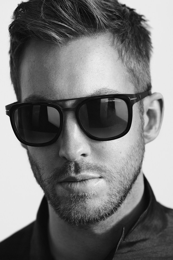 New Banger Alert: Calvin Harris Announces New Single Featuring Ariana Grande, Pharrell and Young Thug | #iRockParties
