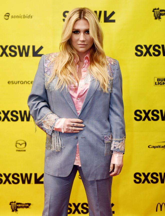 Kesha-at-SXSW-march-2017-billboard-1240