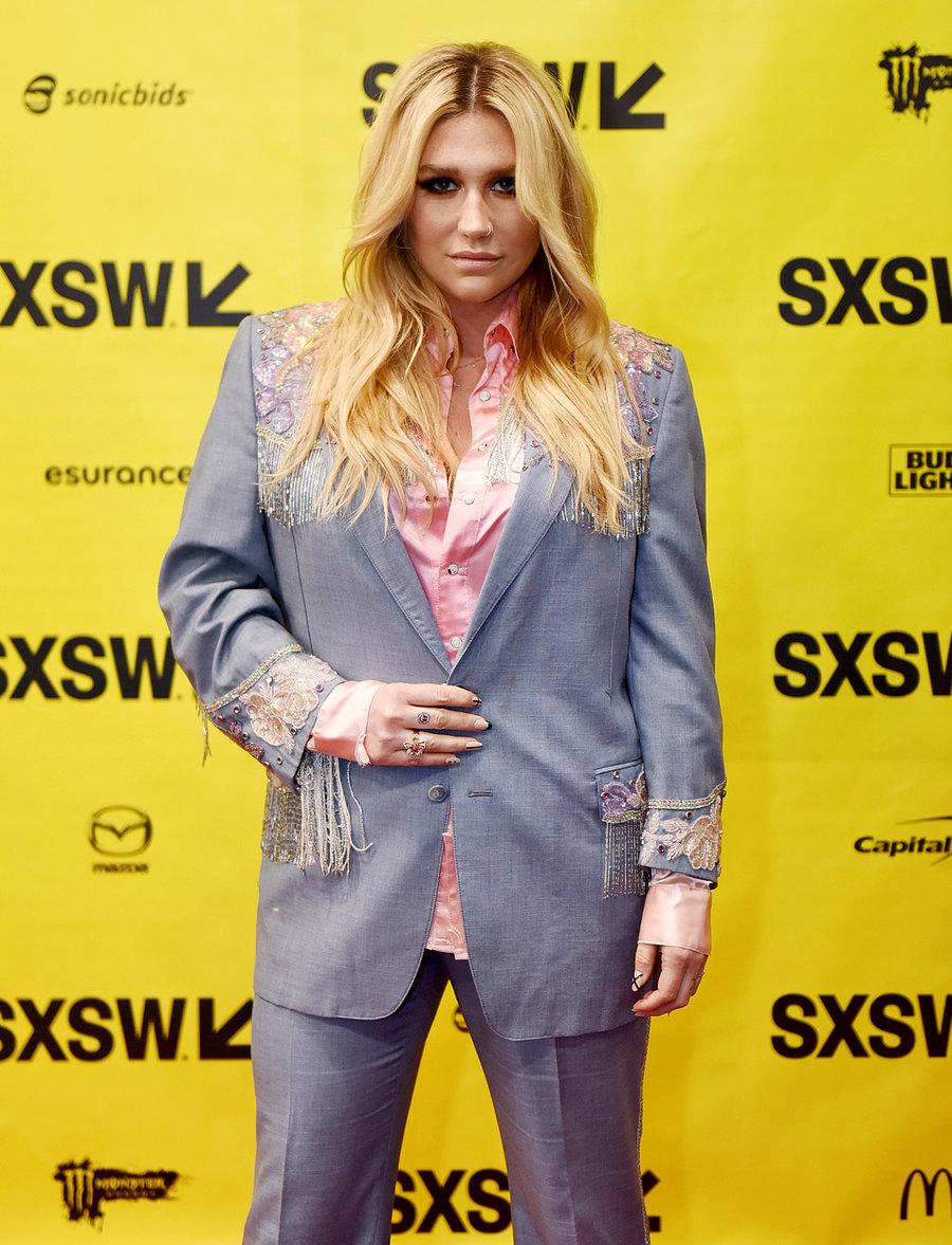 Kesha-at-SXSW-march-2017-billboard-1240