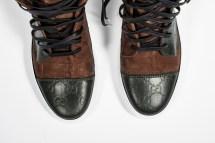 the-shoe-surgeon-gucci-purse-sneaker-boot-2