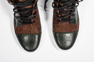 the-shoe-surgeon-gucci-purse-sneaker-boot-2
