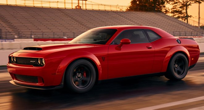 dodge_challenger_srt_demon