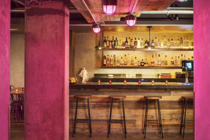 Bartenders-Wouldnt-Be-Where-They-Are-Without-Their-Time-in-the-Kitchen-la-corsha-group-IROCKPARTIES