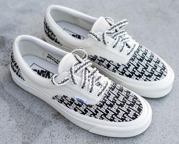 fear-god-x-vans-collection-2-3-681x549