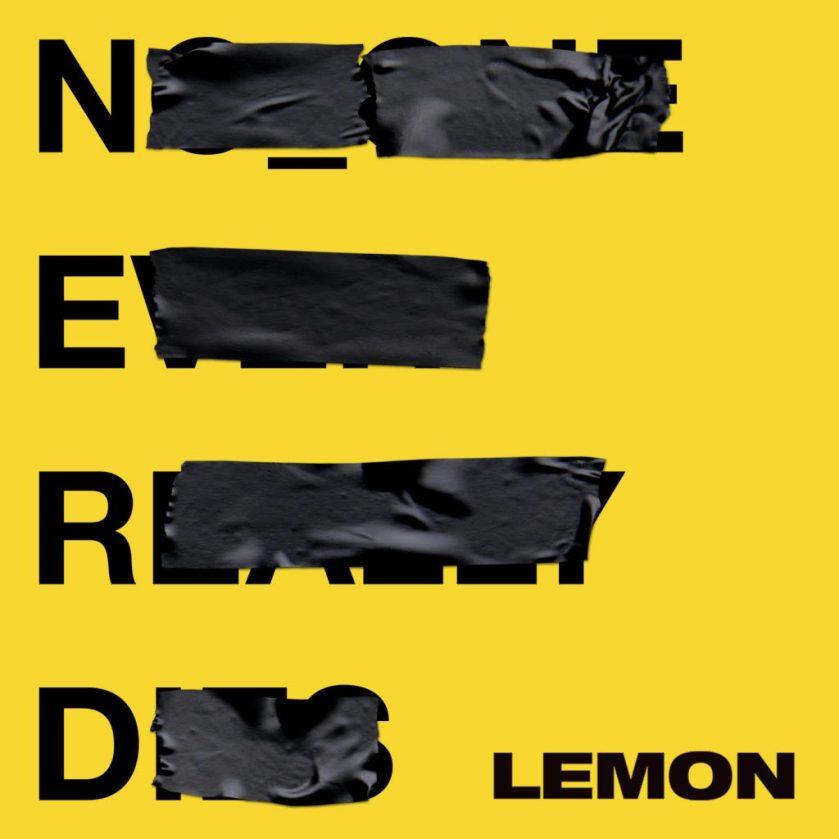 NERD-sleeve-1024x1024
