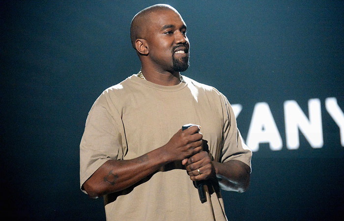 Kanye West & YEEZY Reveal Stance on Camo Lawsuit |#iRockParties