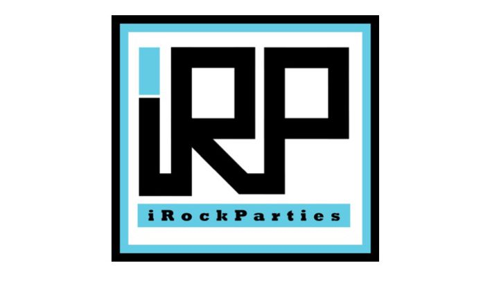 #iRockParties
