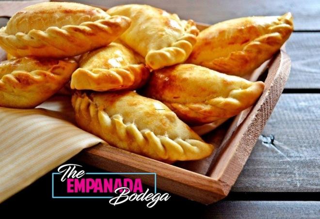 EmpanadaBodega-1