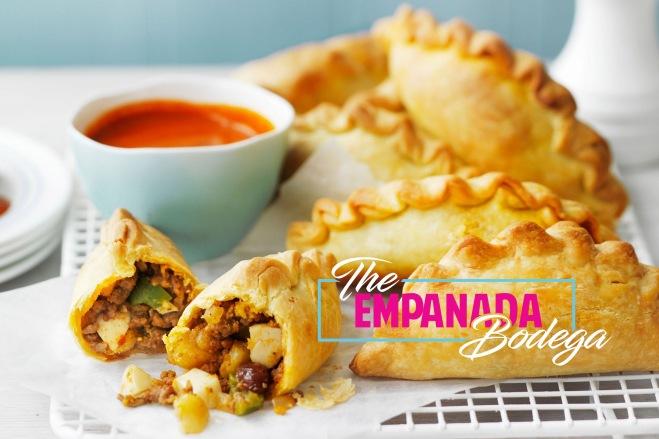 EmpanadaBodega.3
